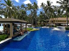 TOP HOTEL PANGLAO