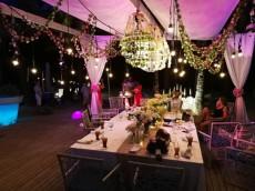 WEDDING FILIPINI