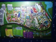 i-city map