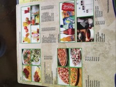kaksna je cena pijace na Filipinih