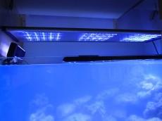LED AQUA-RO-DESIGN