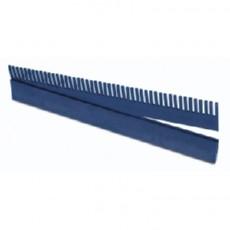 owerflow comb