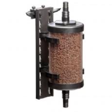 phosphatfilter Fe - fosfat filter