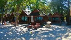 Ko Lipe bungalow