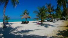 Ko Lipe nice beach