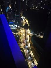 Platinum 51 nadstropje