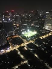 Platinum Kuala Lumpur hotel