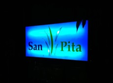 San Pita Resort Ko Lipe Thailand