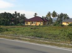 hise Langkawi