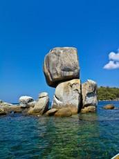 najlepse plaze ko hin sorn Thailand