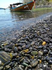 najlepse plaze nenavadni kamni