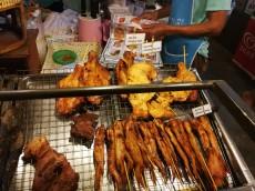 otok Ko lipe cudna hrana