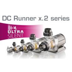 DC runner 2202