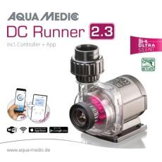 DC runner 2