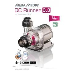 DC runner 39