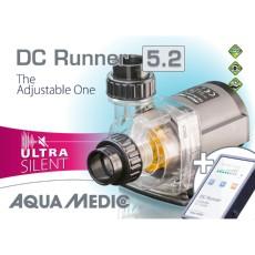 DC runner 5