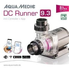 DC runner 9541