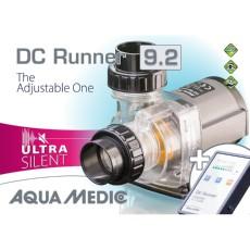 DC runner 9809