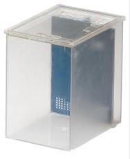 Fish Box 1