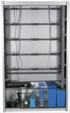 Fish Box System 2