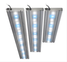Ocean Light LED 36, 54, 72 W copy