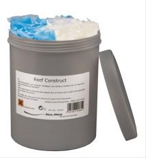 ReefConstruct Dosegrau 18x1