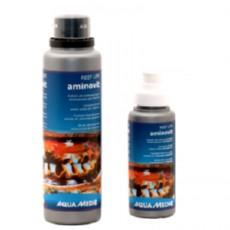 Reef life aminovit