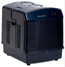 Titan4000