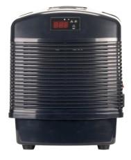 Titan500