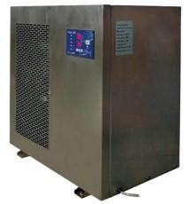 Titan 8000 profi hladilnik