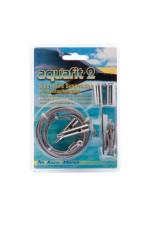 aquafit2