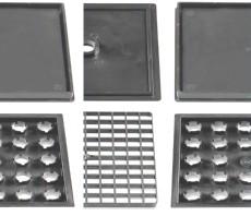 filtrirna polsca 15 krat 15
