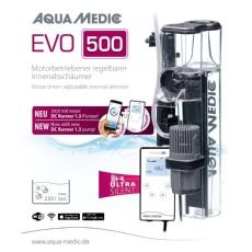 penilec EVO kontroler 500