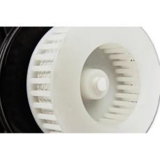 penilec K3 rotor