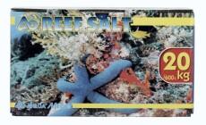 reef-salt-20kg