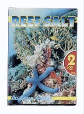 reef-salt-2kg