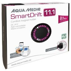 smart drift 11