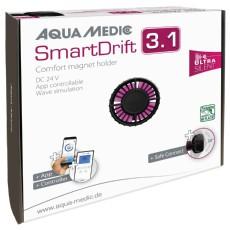 smart drift 3
