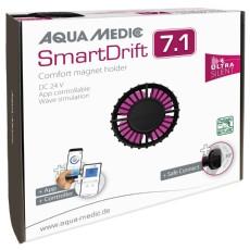 smart drift 7