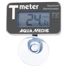 t meter