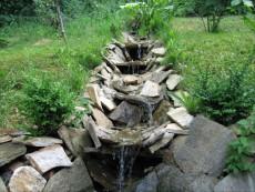 potok in ribnik
