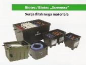 biotec458
