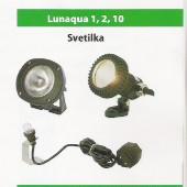 lu i534