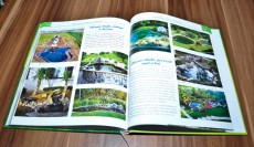 knjiga o ribnikih 9