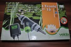 I-tronic