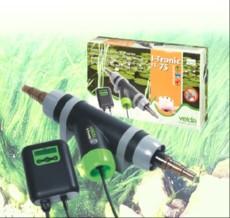 Velda - i-tronic - napredno odstranjevanje alg