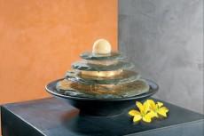 feng shui fontana Tao
