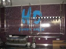 vodna stena H20