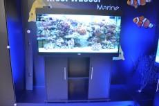 akvarij Juwel Marine