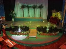 miss hawaiian tropic casino
